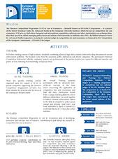 fcp-factsheet