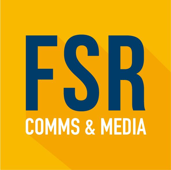 FSR Comms Media