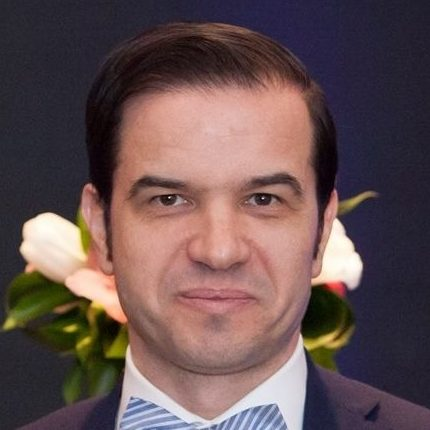 Valentin Mircea