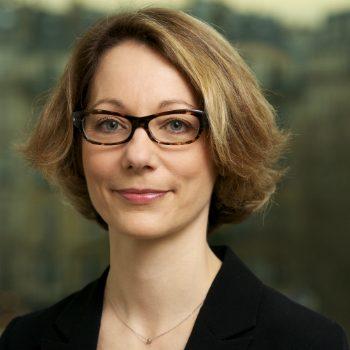 Valérie Meunier