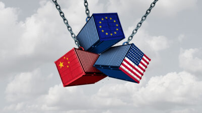Permalink to:Upcoming webinar series: Protectionism and nationalism in the post-COVID World