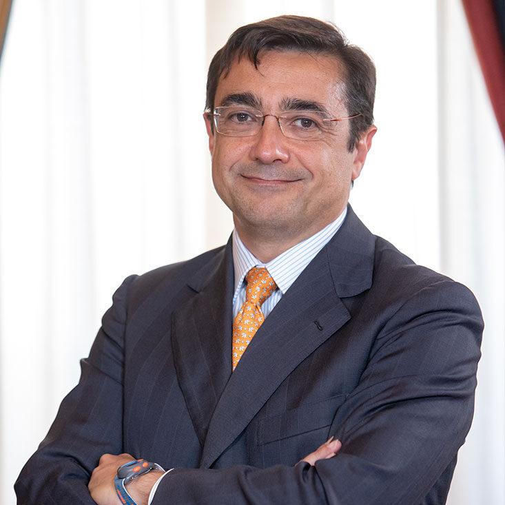 Francesco Maria Salerno