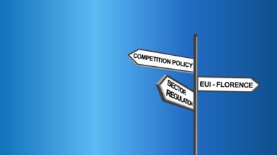 Permalink to:Florence Competition Summer Conference: Effective remedies vis-a-vis digital platforms