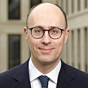 Nicola Tosini