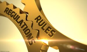 Collaborative Regulation in the Digital Economy: Institutional Challenges