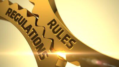 collaboratvie regulation digital economy banner