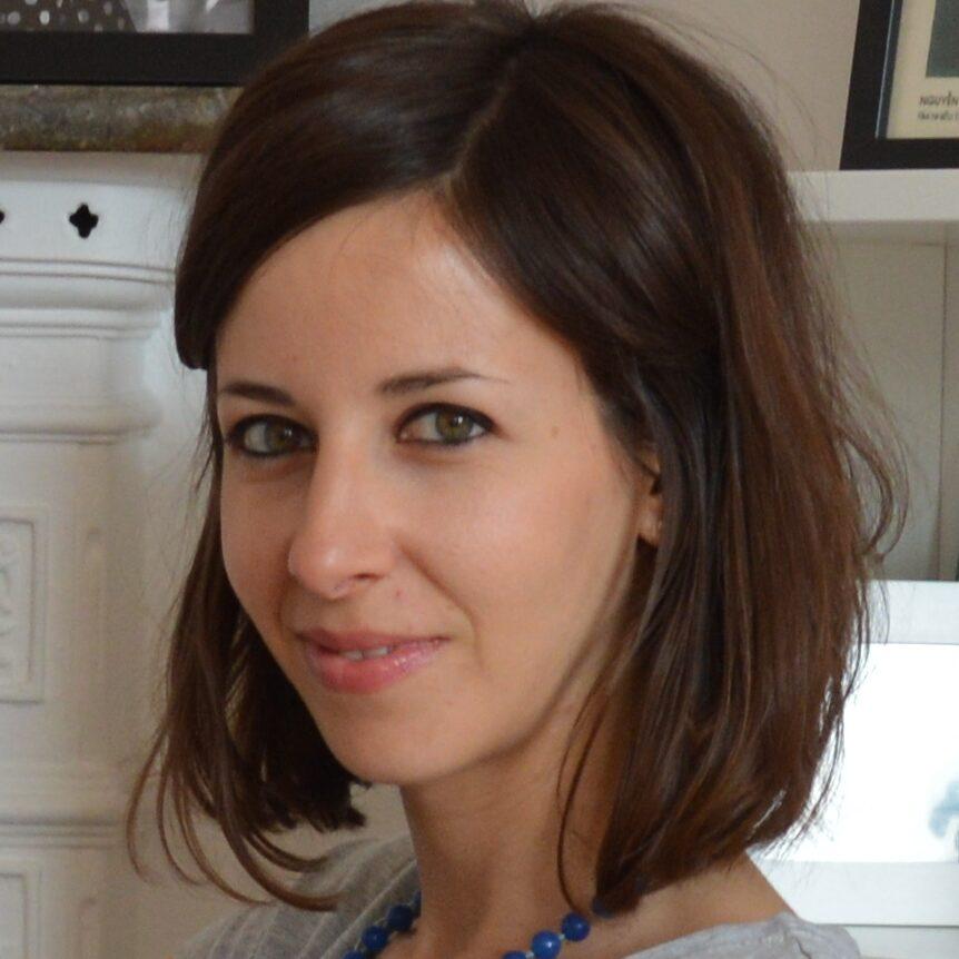 Chiara Caccinelli
