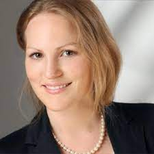 Natalie Harsdorf