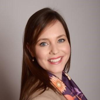 Jillian Mertsch